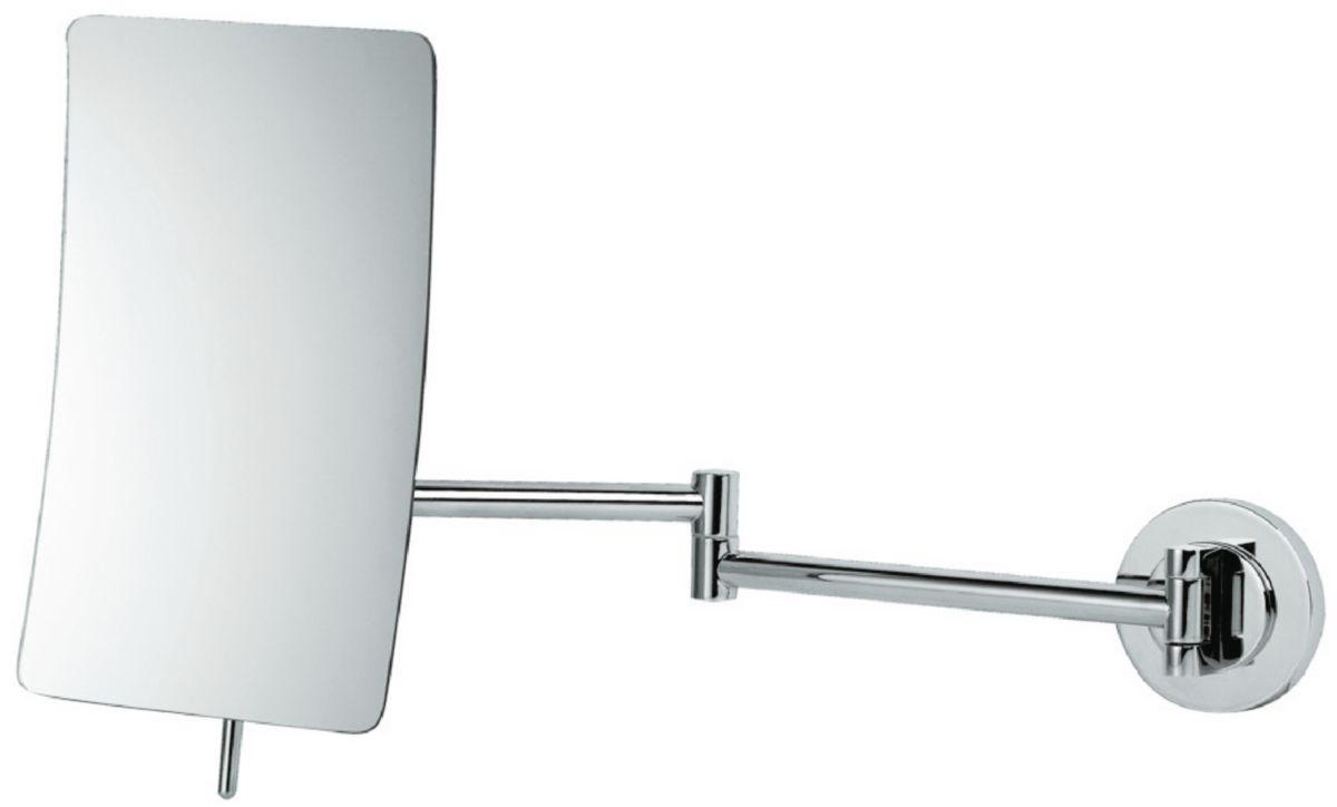 miroir grossissant maeva envie de salle de bain. Black Bedroom Furniture Sets. Home Design Ideas