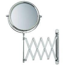 Miroir grossissant DANA