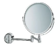 Miroir grossissant FELICIA
