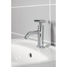 robinet lave mains design croix eau froide alterna. Black Bedroom Furniture Sets. Home Design Ideas