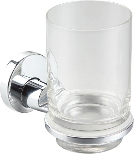 Porte-verre RONDO