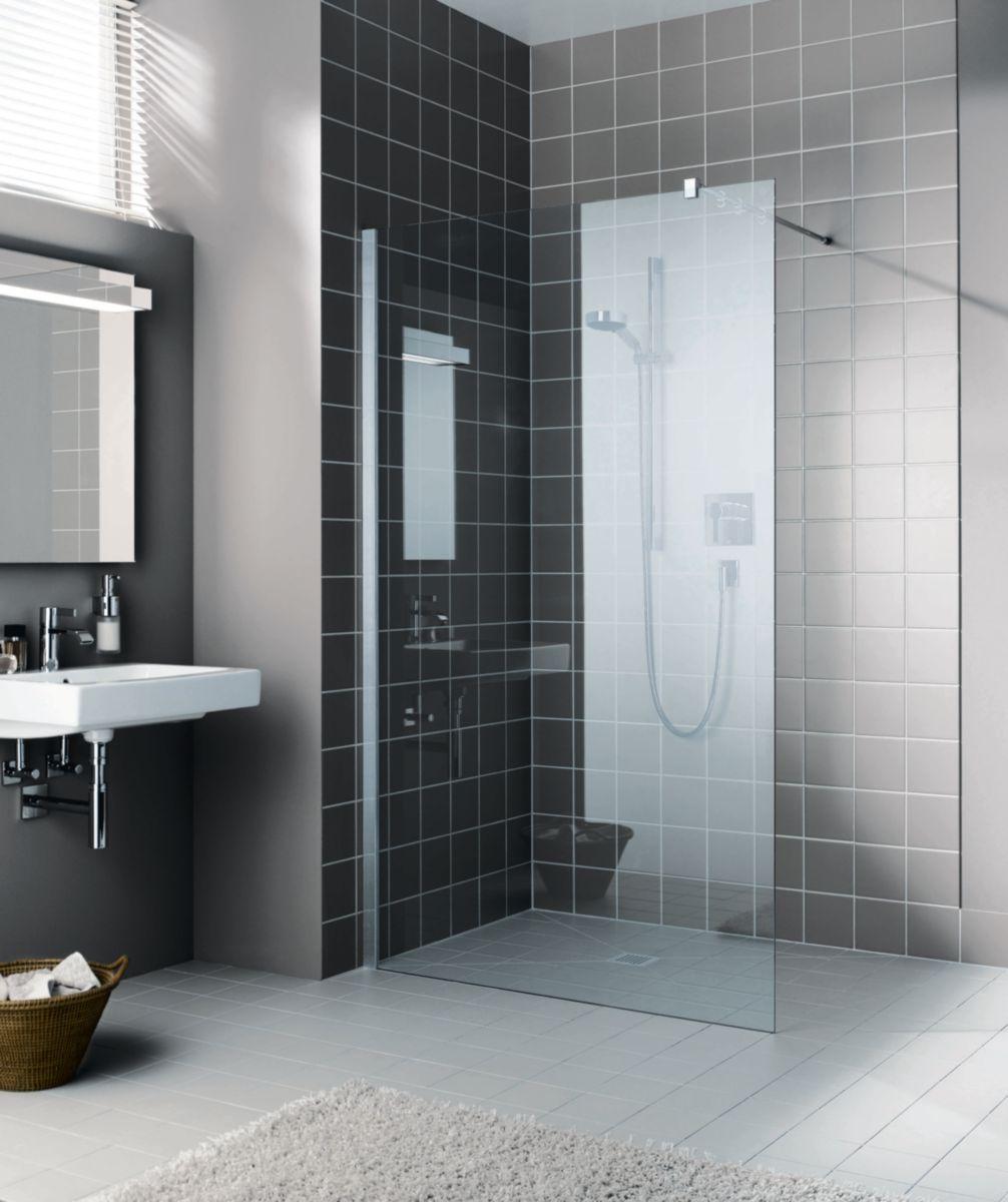 paroi de douche anti calcaire interesting paroi de douche traitement anti calcaire paroi de. Black Bedroom Furniture Sets. Home Design Ideas