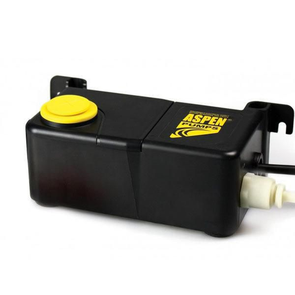 Kit Multi-Outils 5 en 1 Mini Pompe /À V/élo Canon T/élescopique Extensible De 120 LB // Po2 Leviers De Pneu Et Kit De R/éparation De Crevaison sans Colle Compact Portable