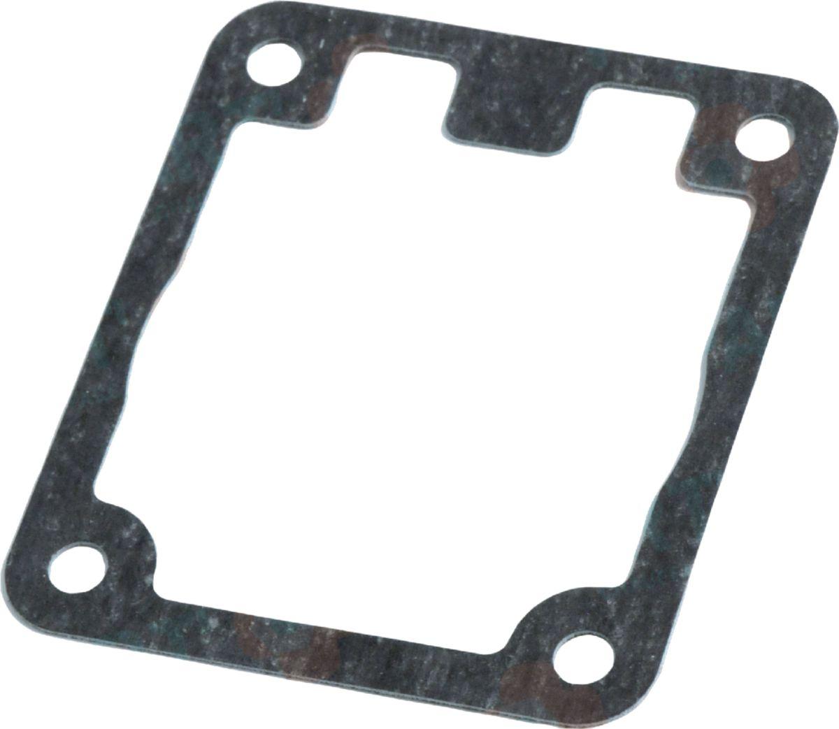 Joint pour couvercle AREV 1/2/3/5 (ex réf S50035616) pour série AN AS AE Réf 991523