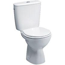Pack WC PRIMEO 2