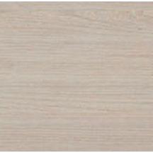 Meuble haut woodstock bois clair 90 cm alterna sanitaire cedeo - Woodstock meubles ...