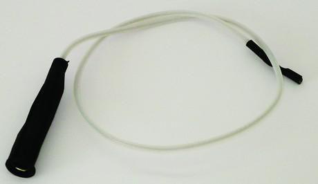 Cable électrode allumage Réf. SX8510970