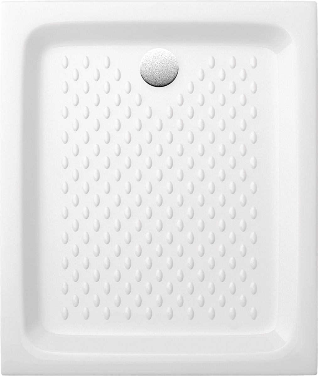 receveur de douche en gres