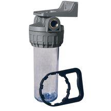 Cartouche filtre anti-calcaire sels de polyphosphates ALTECH 3696377