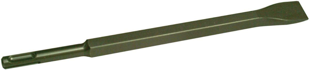 Burin SDS+ plat NOVIPro 25cm