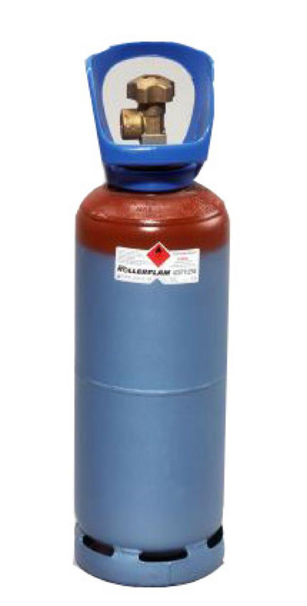 prix petite bouteille de gaz beautiful bouteille de kg l. Black Bedroom Furniture Sets. Home Design Ideas