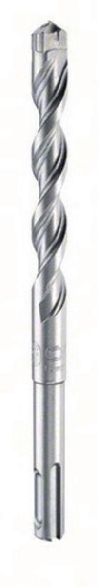 Forets SDS-Plus-7 pour perforateur 6x100x165mm Réf. 2608585029