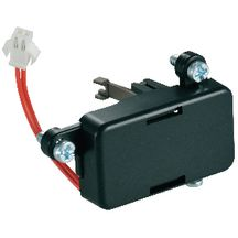 Bo�tier microswitch R�f. S1219100