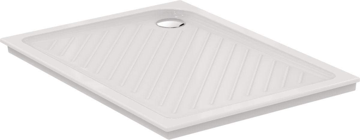 bac laver porcher trendy bac laver synthtique avec grille pe with bac laver porcher awesome. Black Bedroom Furniture Sets. Home Design Ideas