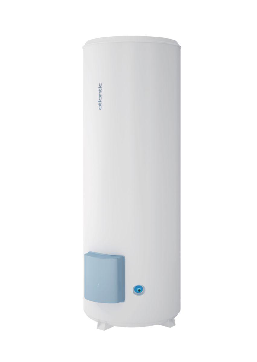 atlantic electrique chauffe eau lectrique 150 litres. Black Bedroom Furniture Sets. Home Design Ideas