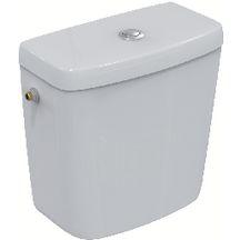 wc au sol et r servoirs r servoir wc attenant wc au sol et r servoirs coin toilettes. Black Bedroom Furniture Sets. Home Design Ideas