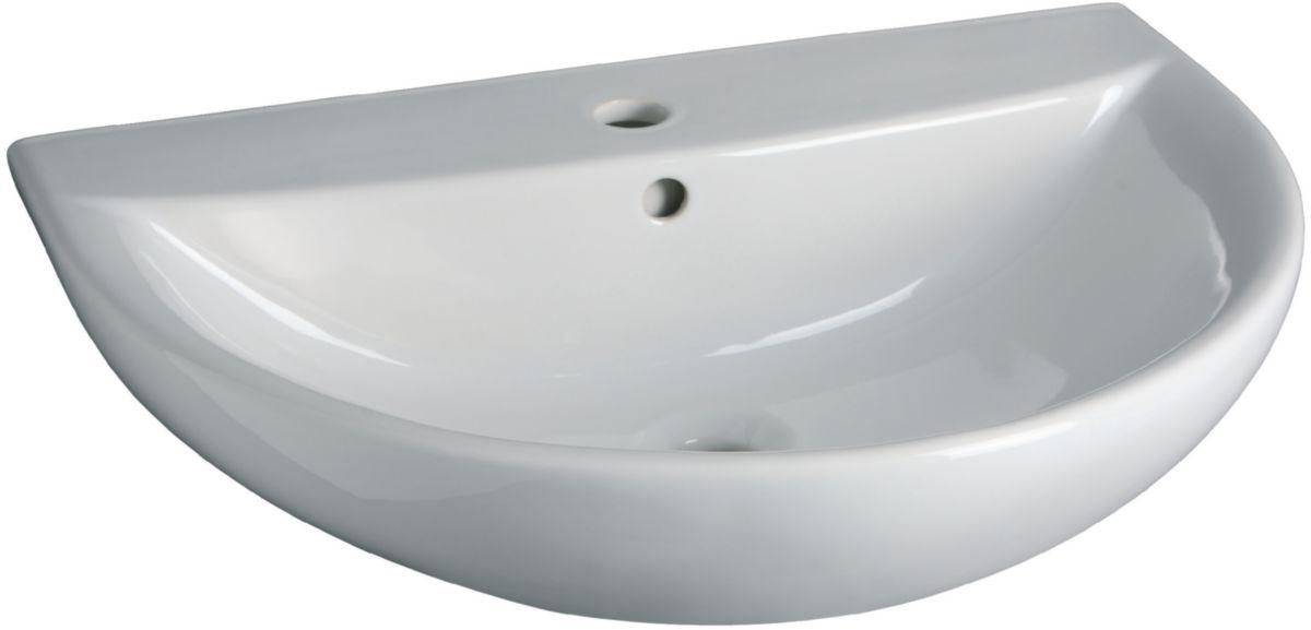 lavabo retro suspendu free lavabo retro suspendu with lavabo retro suspendu best castorama. Black Bedroom Furniture Sets. Home Design Ideas