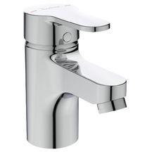 Robinetterie de salle de bain - Achat et vente de Robinetterie de ... 124e76013f71