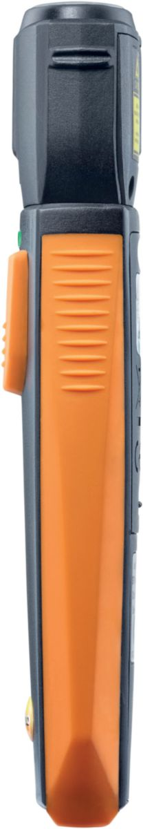 Thermomètre infrarouge connecté testo 805i Réf.0560 1805