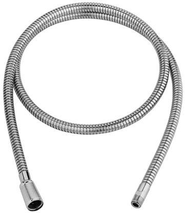 Grohe 46590000 Douchette avec flexible