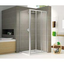 porte de douche riviera p 90 88 cm extensible jusqu 39 92 On porte de douche largeur extensible