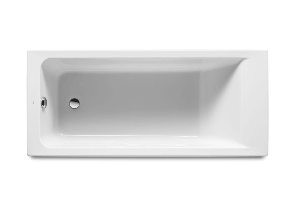baignoire petit format free baignoire petit format with. Black Bedroom Furniture Sets. Home Design Ideas