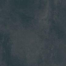 Grès cérame Keraben Future negro mat 60x60cm G8V4200K