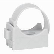 clipsotube gris pour tube de irl 16 31903 ref 031903 legrand electricit et domotique cedeo. Black Bedroom Furniture Sets. Home Design Ideas