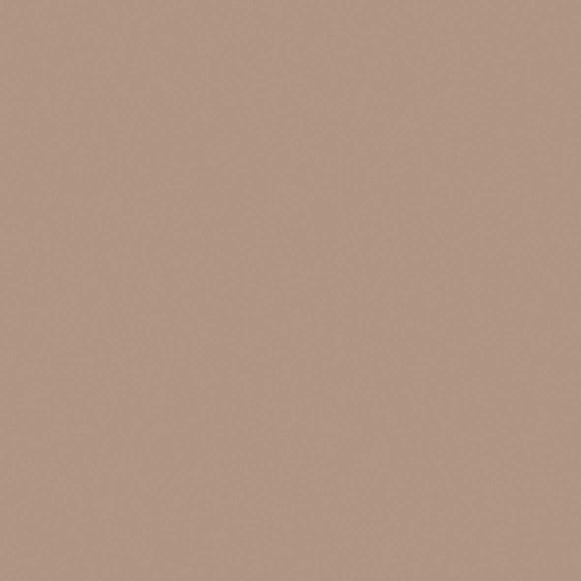 Catalogue envie de salle de bains for Carrelage blanc brillant 20x20