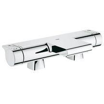 mitigeurs bain douche mitigeurs robinetterie de salle de bain sanitaire. Black Bedroom Furniture Sets. Home Design Ideas