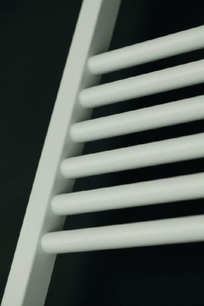 Sèche-serviettes PRIMEO eau chaude 503 W