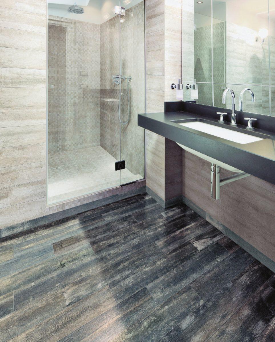 arte design carrelage sol int rieur gr s c rame fj rd. Black Bedroom Furniture Sets. Home Design Ideas
