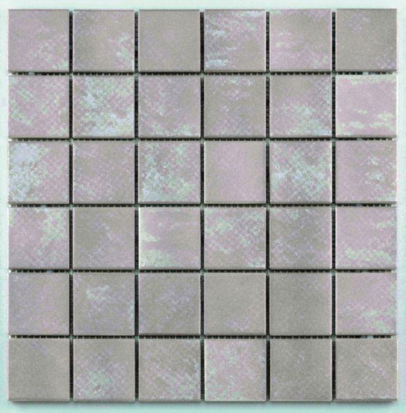 Grès cérame Arte Home Grip nature beige 5x5x6,5 31,4x31,4cm GTM-16804