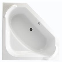 baignoire d angles affordable guide duachat de baignoire. Black Bedroom Furniture Sets. Home Design Ideas