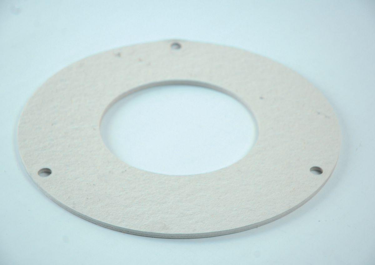 Joint plaque arrière VG/VIKING Réf. S12613747