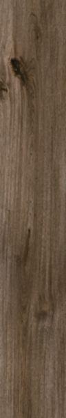Grès cérame Keraben Madeira cendre mat plinthe 8x50cm GMDVP002