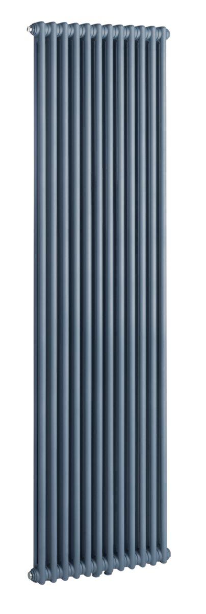 acova radiateur vuelta eau chaude vertical 3 colonnes. Black Bedroom Furniture Sets. Home Design Ideas