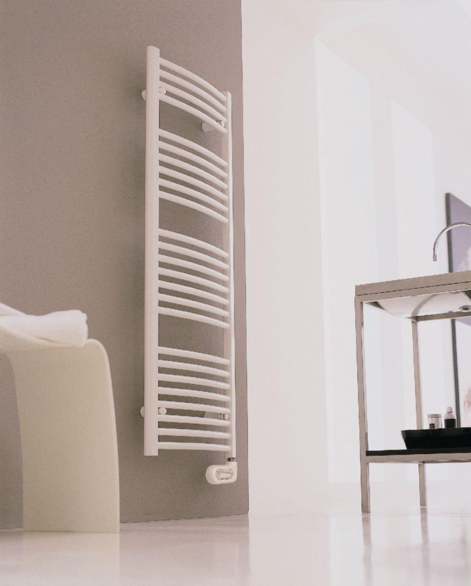 seche serviette electrique ondeo. Black Bedroom Furniture Sets. Home Design Ideas