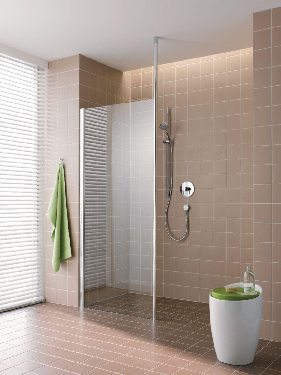 douche de plafond bras de douche plafond axor douche de pluie frais pommeau de douche mural de. Black Bedroom Furniture Sets. Home Design Ideas