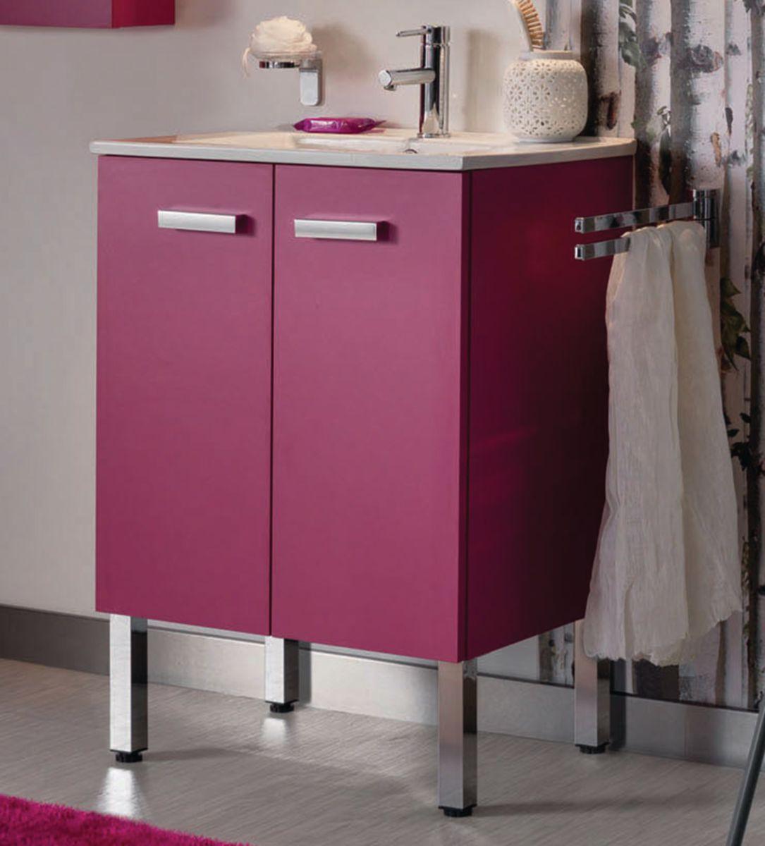 meuble salle de bain cedeo maison image id e. Black Bedroom Furniture Sets. Home Design Ideas