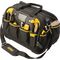 Sac � outils double face 45cm Fatmax, r�f. FMST1-73607