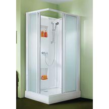 Cedeo sanitaire chauffage plomberie cedeo - Cabine de douche cedeo ...