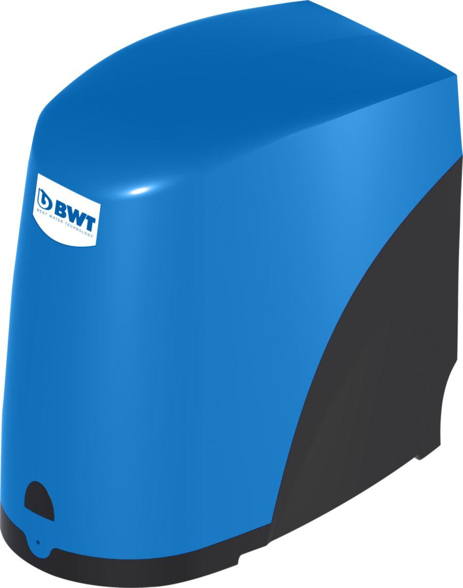 Purificateur d'eau Aqa source réf P0002280A