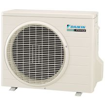 Groupe ext�rieur gamme Confort+ 2kW R�f RX20K