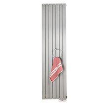 radiateur fassane lectrique vertical 1500 w haut 2048 largeur 592 8 l ments blanc r f thx 150. Black Bedroom Furniture Sets. Home Design Ideas