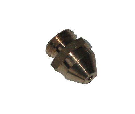 Injecteur brûleur G20 Réf. S5296900