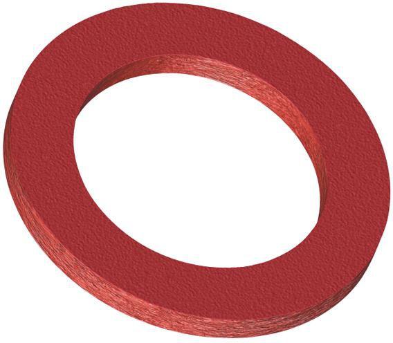 Joint fibre assortiment boîte de 50 réf : 298076