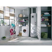 chauffe eau thermo dynamique monobloc aquanext plus syst me 250 litres classe nerg tique a r f. Black Bedroom Furniture Sets. Home Design Ideas