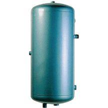 Ballons de stockage chaudi res chauffage et climatisation brossette - Temperature reservoir eau chaude ...