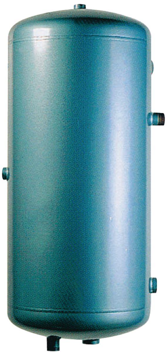 prix ballon eau chaude cool kit chauffe eau solaire litres with prix ballon eau chaude simple. Black Bedroom Furniture Sets. Home Design Ideas